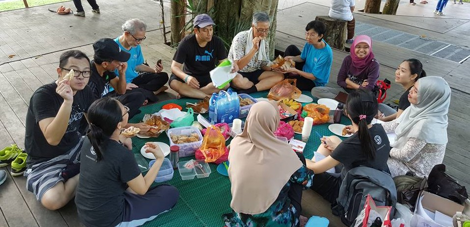max-family-malaysia
